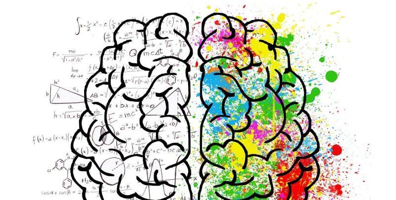 pocion magica que te hace invencible el cerebro