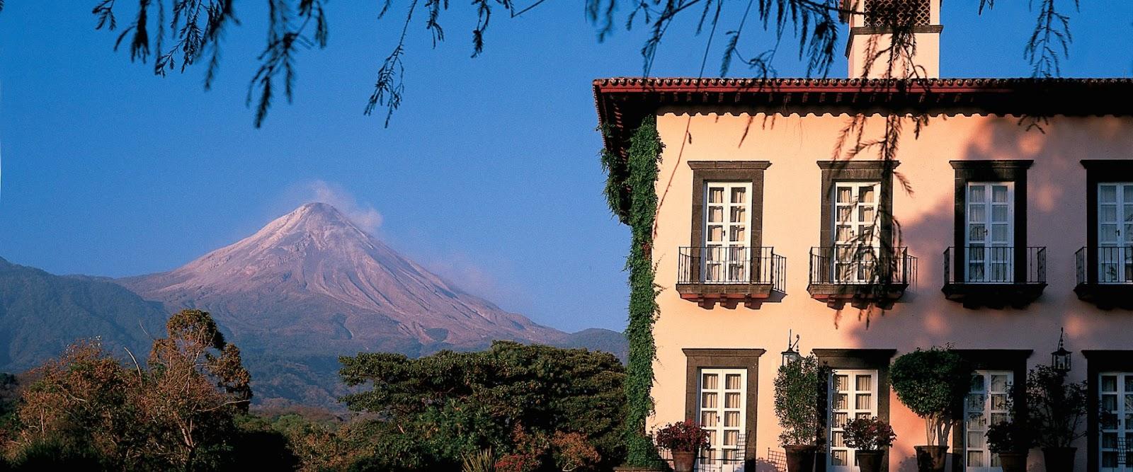 hacienda_de_san_antonio_colima_mexico_412-1920x800.jpg
