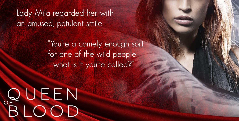 queen of blood 3.jpg