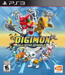 DIGIMON ALL STAR RUMBLE.jpeg