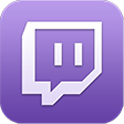 twitch-tv.png