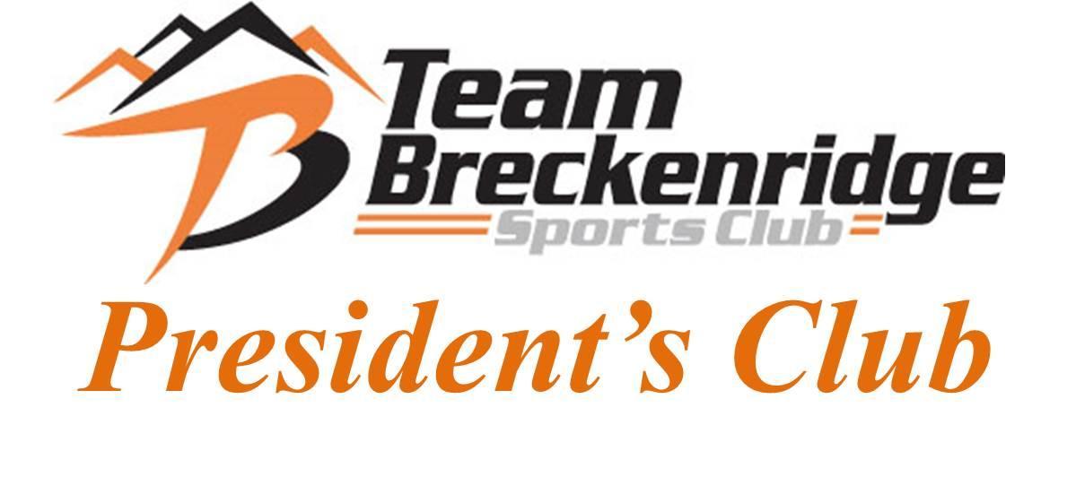 C:\Users\pkropa\Box Sync\Paul Personal\TBK\Logos\TBK President's Club Logo.jpg
