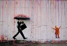 paraply.jpeg