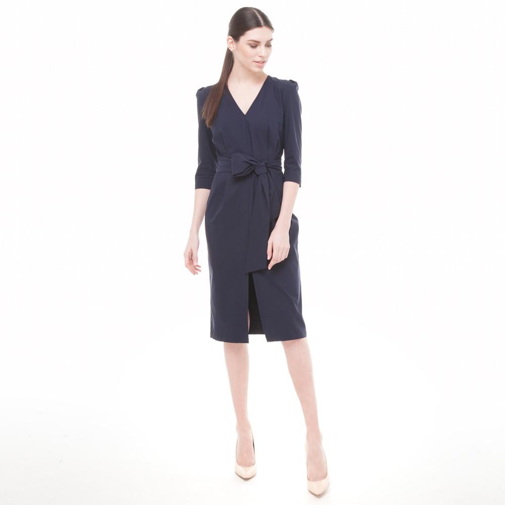 2218fe3717ef81 Як купувати жіночий одяг у роздріб?