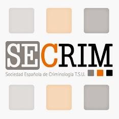 secriminologia@gmail.com