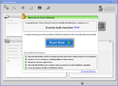 drivers rtl8168 windows server 2008