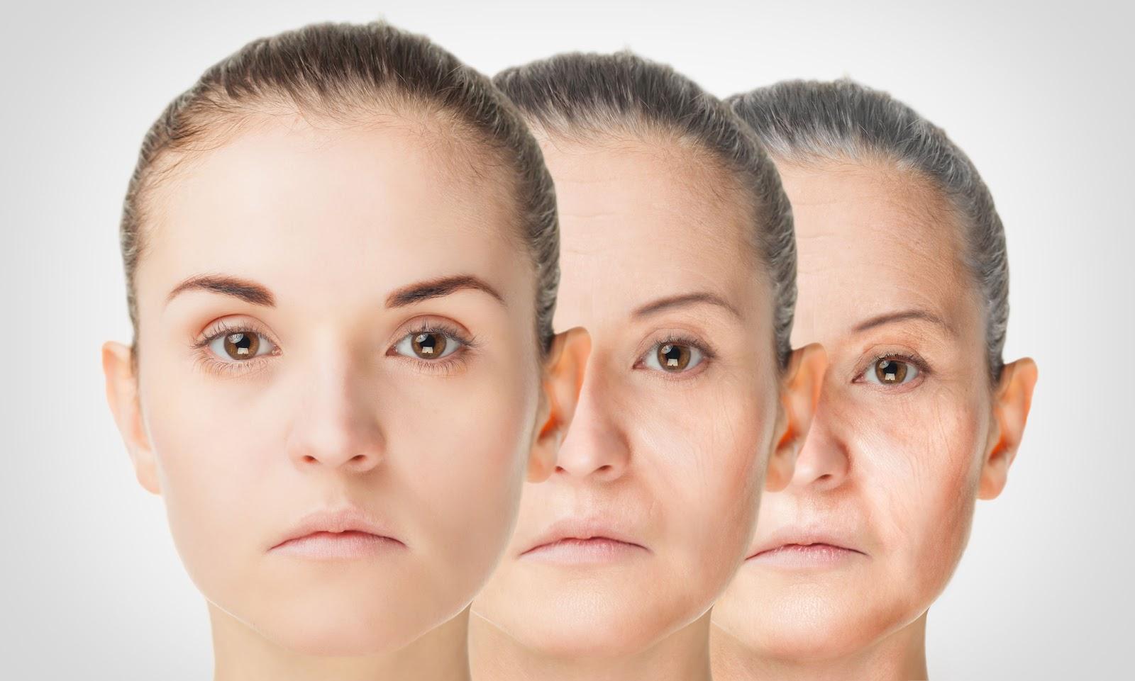 Cách uống collagen tốt nhất để mang lại hiệu quả