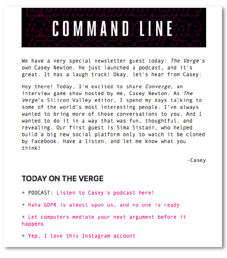 C:\Users\SWATI\Desktop\My Work\well-designed-plain-text-email-example.png