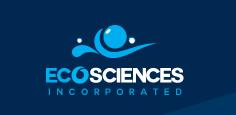 C:UserskimiDesktopscreenshot-www ecosciences company 2016-03-12 14-43-56.png