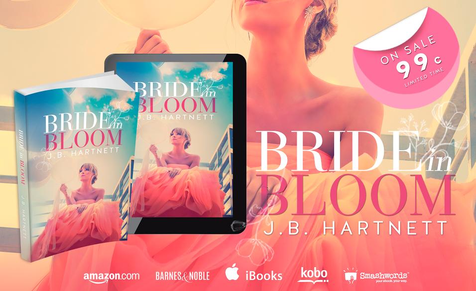 bride in bloom sale.jpg