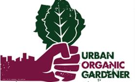 14 Top-Notch Landscaping and Gardening Blogs - Frador