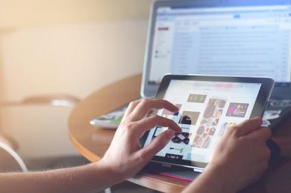 La puissance des évaluations en ligne