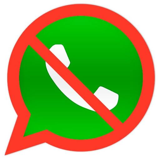 Ngừng liên lạc với người yêu cũ