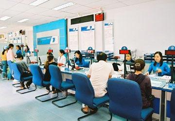 trung tâm đăng ký lắp mạng vnpt