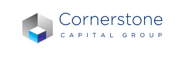 Cornerstone Capital Advisors