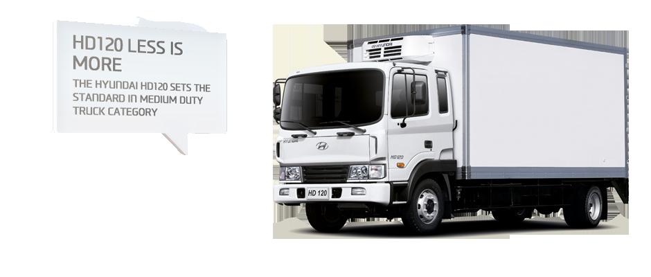 xe tải hyundai HD120.png