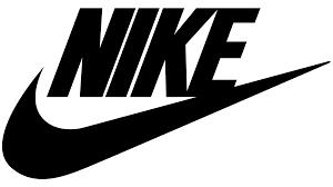 Nike, diseño de ropa, calzado, deportivo...