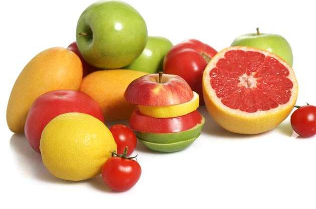 Các bạn nên chọn chợ đầu mối trái cây nổi tiếng