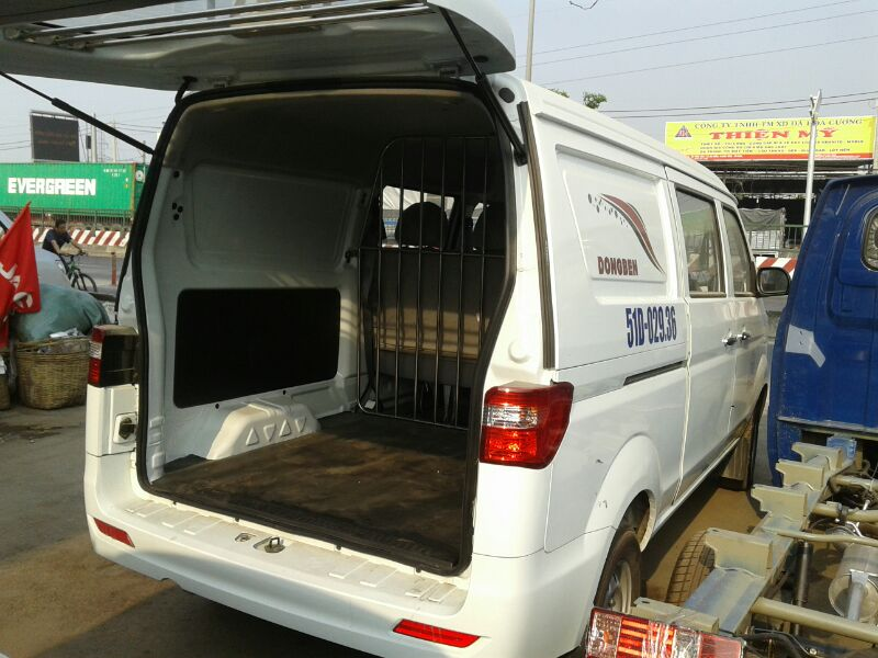 thùng xe bán tải dongben x30.jpg