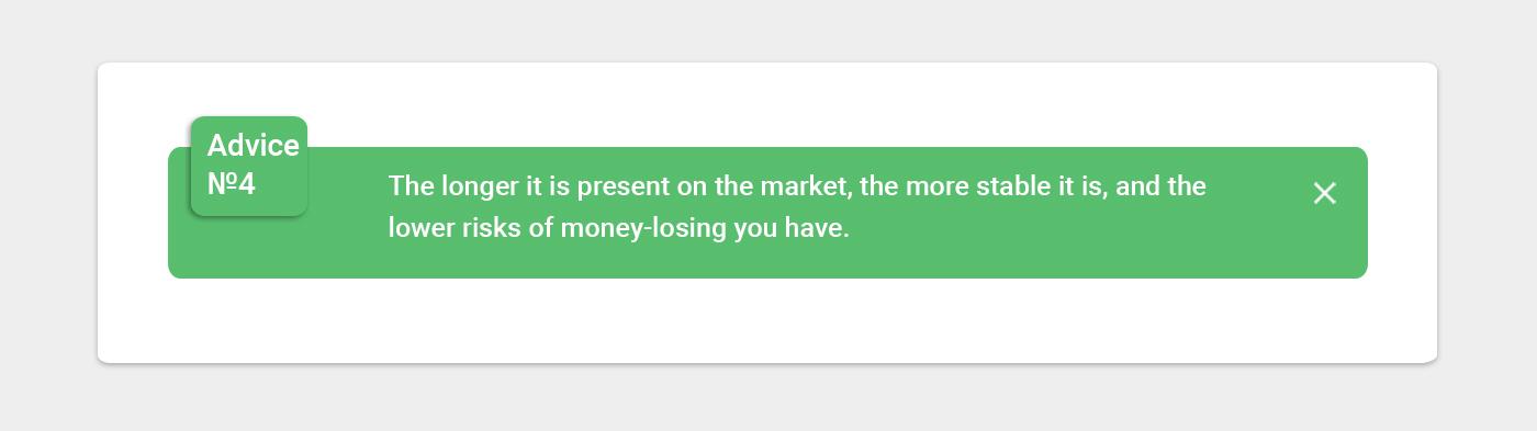 forex trading advice 4