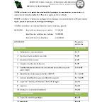 PY15-1 Parque botánico Las Delicias.docx