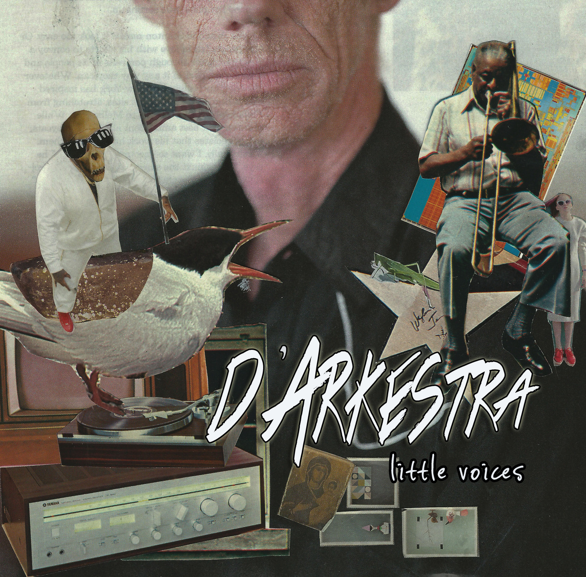 D'Arkestra Little Voices art.jpg