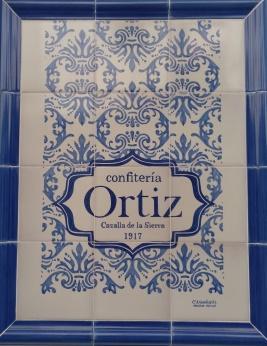 C:\Users\Cristóbal\Downloads\Confiteria Ortiz.jpeg