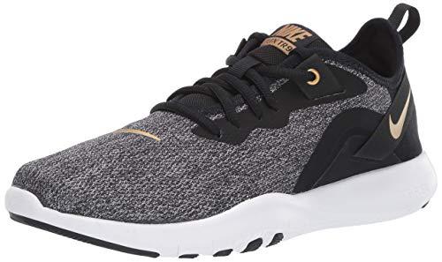 10. Nike Women's Flex Trainer 9 Sneaker