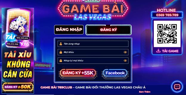 Người chơi mong chờ gì ở game bài đổi thưởng 789 club