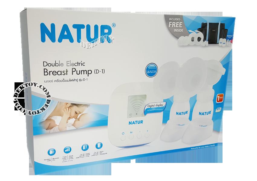 Naturเครื่องปั๊มไฟฟ้ารุ่นD1-80060-1-PN-1.png