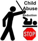 D:\AlaskaQuinn Election\AQ Solution PP Eng 191114\Solution Icon 191120\Child Abuse Reduction AQ02.png
