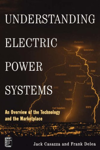 Understanding_Electric_Power_Systems.jpg