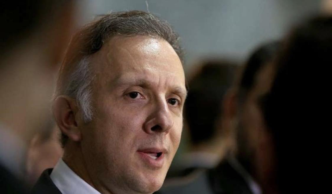 Reforma tributária: relator quer apresentar parecer em 28 de abril