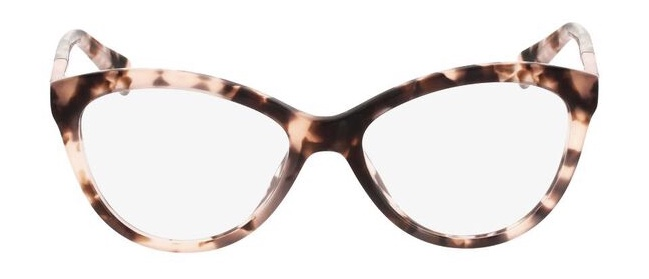 Eyeconic Cole Haan CH5000 Glasses Review