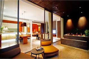 Penthouse Phú Hoàng Anh