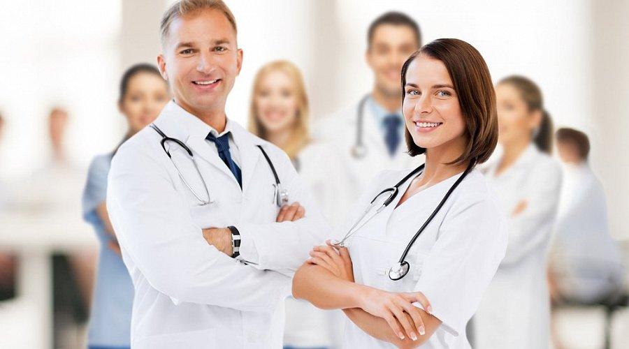 Как записаться к врачу гинекологу, стоматолог через интернет, запись к  врачу-терапевту по телефону