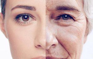 hình ảnh Các phương pháp xóa nếp nhăn vùng mắt hiệu quả - số 1
