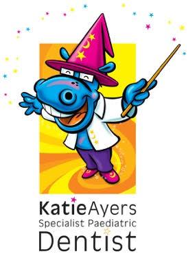 Katie Ayers 2.jpg