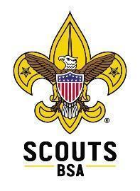 C:\Users\bmwest\AppData\Local\Microsoft\Windows\INetCache\Content.Word\Scouts-BSA_Clean_rgb-Logo-BC.jpg