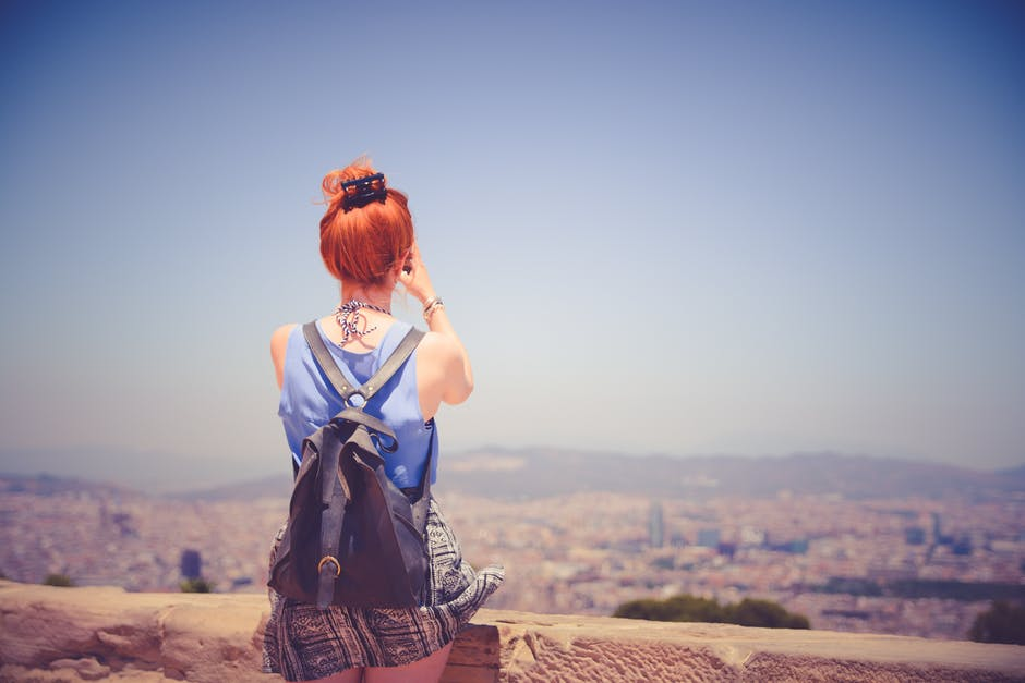 city-woman-view-blue-sky.jpeg