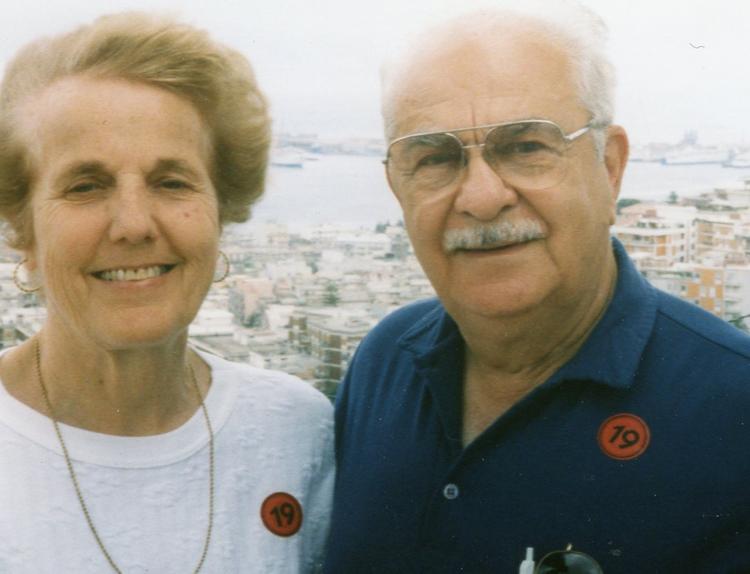 Ken-and-Kay-circa-2000