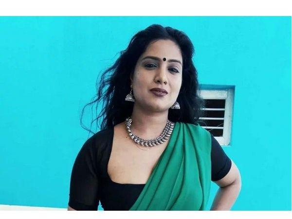 Kavita Radheshyam (Kavita Bhabhi) Wiki, Biography, Age
