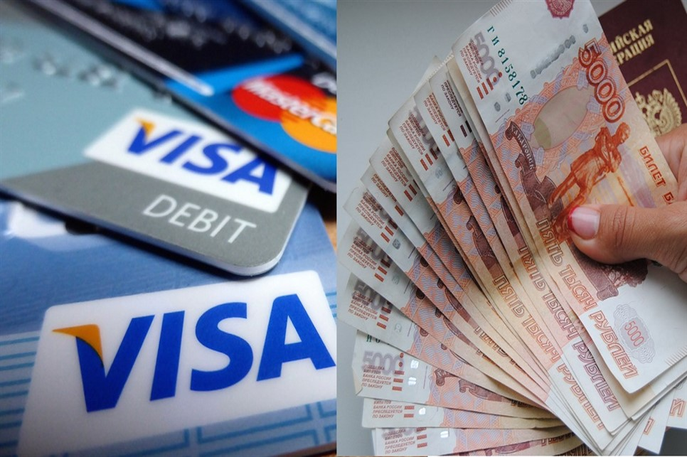 Узнать кредитную историю онлайн