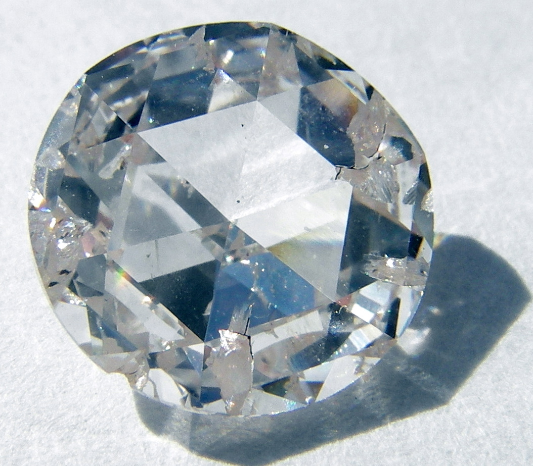 Apollo_synthetic_diamond.jpg