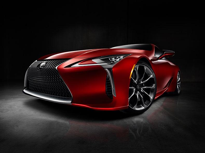 2017-Lexus-LC-Design-Gallery-003-790x590_tcm-3080-833779.jpg