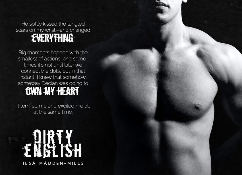 dirty english teaser rb.jpg