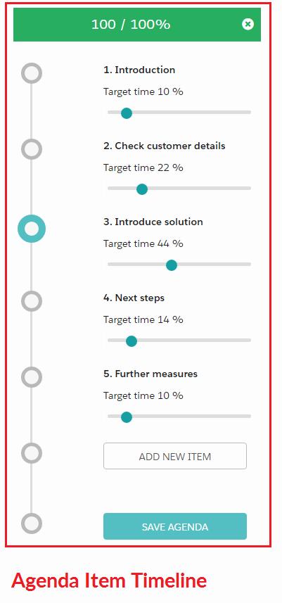 Agenda-item-timeline.png