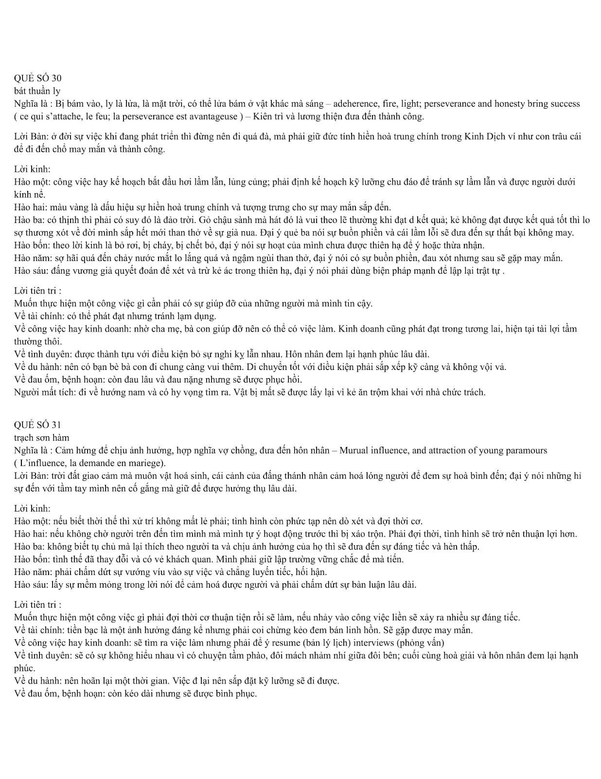QUẺ SỐ 1-16.jpg