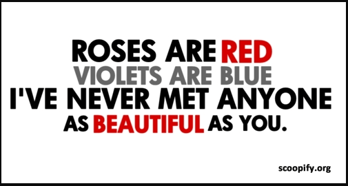 Roses-Are-Red-Violets-Are-Blue-love-Poems1-Scoopify.png
