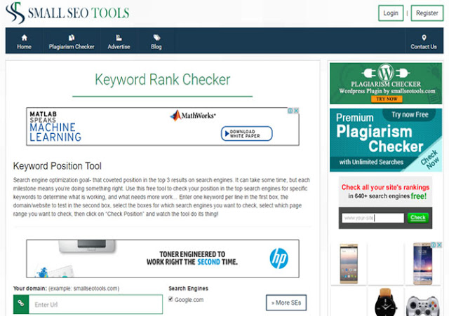 Small-SEO-Tools-Rank-Checker